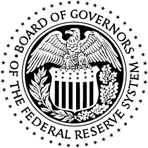 board-of-governors-fed-reserve - Amaryllis Intelligent