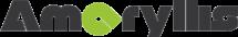Amaryllis Intelligent Payment Facilitation Platform