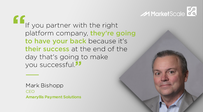 Podcast: Debunking the myth of the so-called 'open' Payment Facilitation solutions in the market