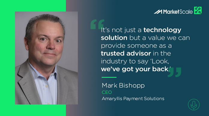 Podcast: Third-Party Payment Companies Need a Card Processing Partner