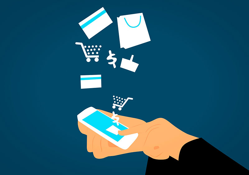 Third Party Payment Companies Need a Card Processing Partner