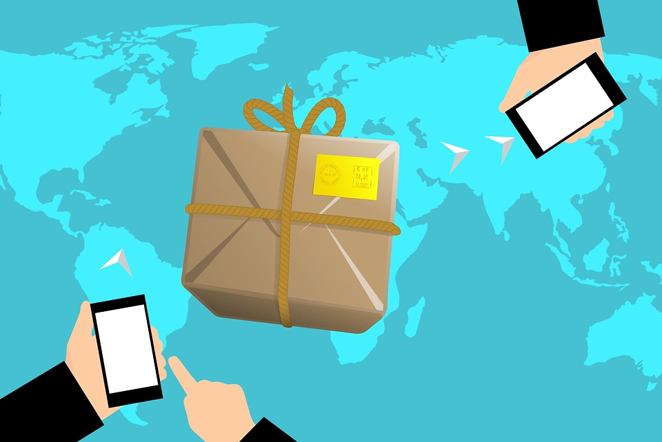 Adapting to Rising Global E-Commerce Challenges