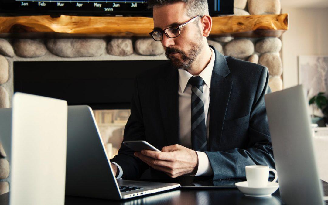 Why ISVs Become Payment Facilitators