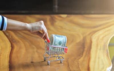 Benefits for Becoming a Payment Facilitator