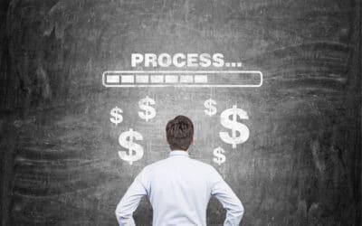 Unique Characteristics of Enterprise Payments