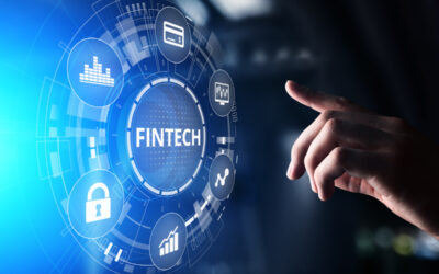 The Benefits of Using New Fintech Payment Systems