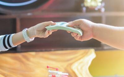 Three Reasons Companies Want to Be Payment Facilitators