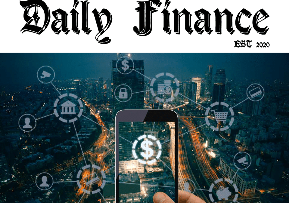 Amaryllis Payment Solutions Listed as the Top FinTech Companies in Florida