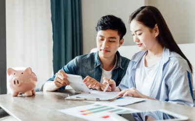 How to live Financially Better in 2021