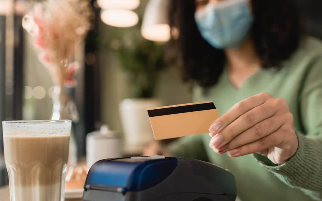 Payment Facilitation as a Revenue Stream