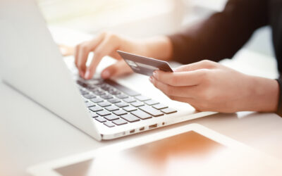 How to Make the Payment Process Easier For Online Consumers