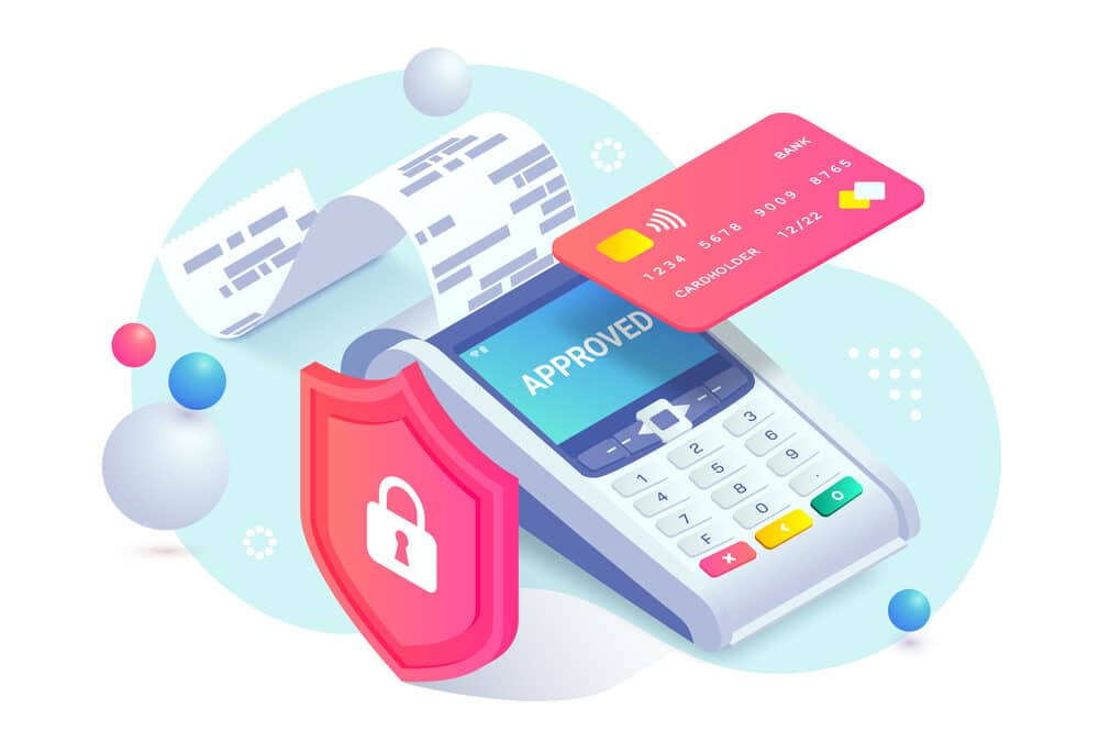 Looking to Monetize Payments in Your Business? You Must Know the Difference Between ISO, Full PayFac and Managed PayFac