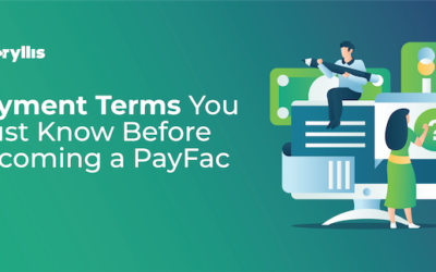 Payment Terms You Must Know Before Becoming A PayFac