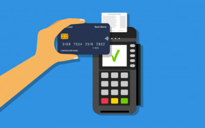 9 Features Every Payment Processing System Must Have
