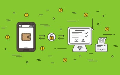 Top 5 SaaS Payment Processing Challenges