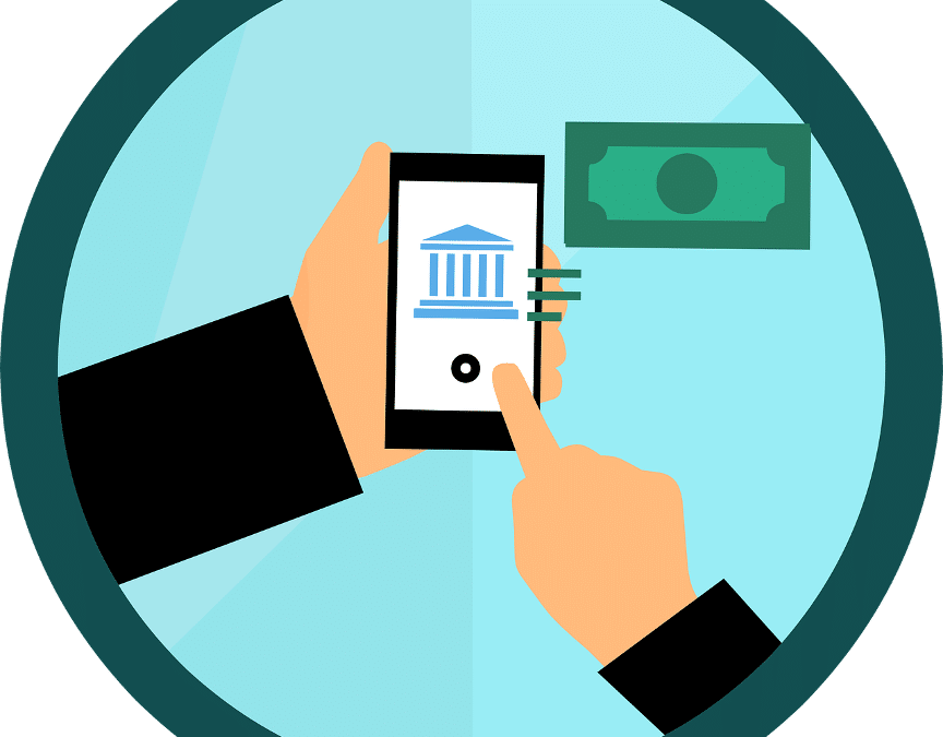 5 Reasons Payment Facilitators Should Offer ACH Payments