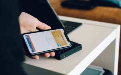 Why Businesses Need to Embrace Digital Payments