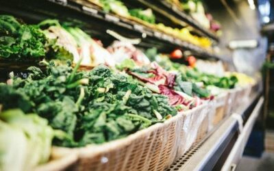 How Payment Facilitation Is Reshaping Online Grocery Shopping