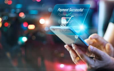 Understanding The Payment Facilitator (PayFac) Model
