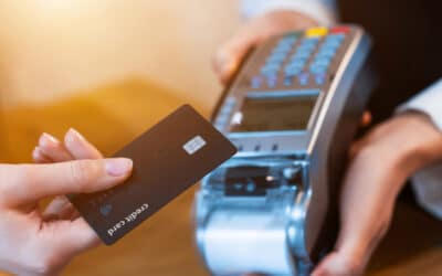 Great Ways To Optimize Your Payment Processing Strategy
