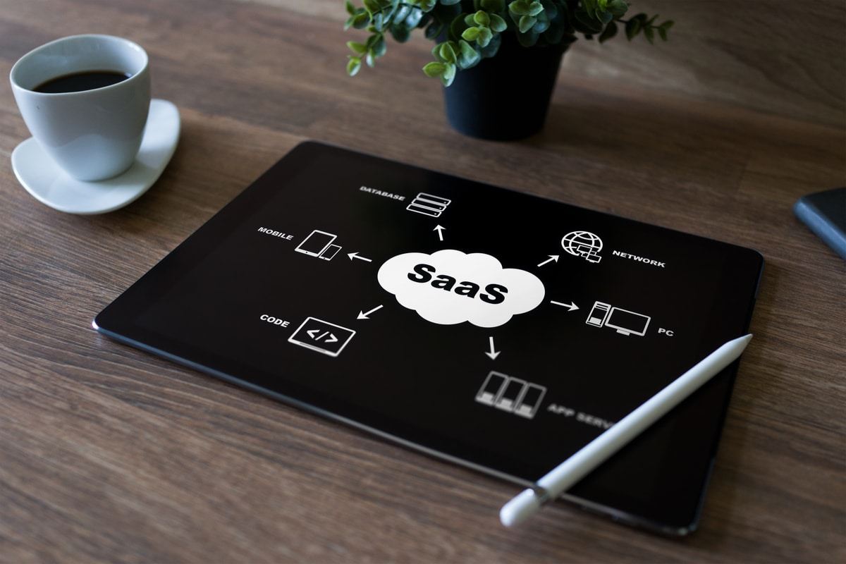 Common Challenges For SaaS Business Owners and How to Overcome Them