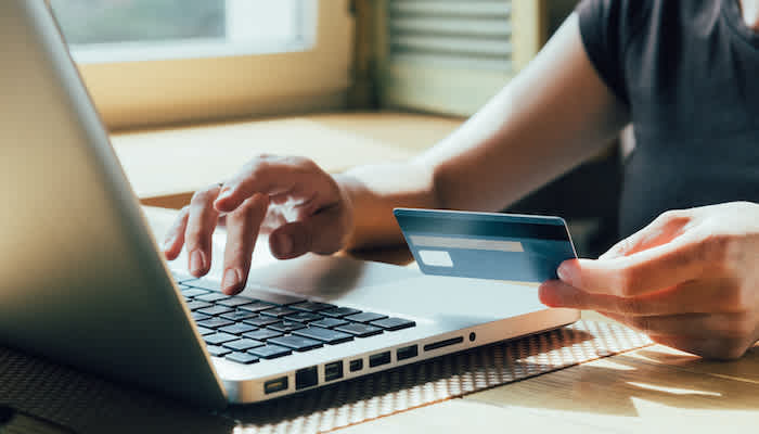 How Embedded Payments Build Flexibility For Software Companies and Merchants?